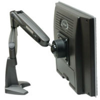 53.203 - ViewMaster M Monitor Arm