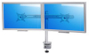 ViewMate Ecoline Monitor-Arm 262