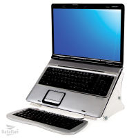 49.460 - ErgoNote Supporto Notebook HA