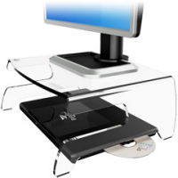 LCD Monitor Stand 650