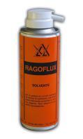 RAGOFLUX