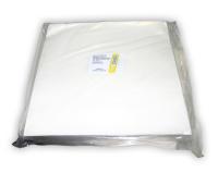 Tissue C1-1212