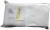 C3-44 tessuto misto cellulosa/poliestere