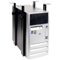 32.183 -  Portacomputer