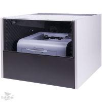 LTX Laserdruckerhaube 802
