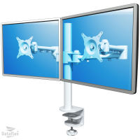 ViewMate Ecoline Monitorarm 220