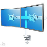 ViewMate Ecoline Monitorarm 260