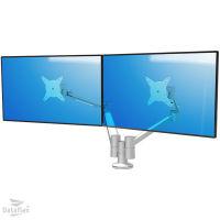 Viewlite plus monitor arm - desk 652