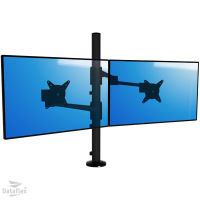Viewlite Dual-Monitorarm-Upgrade-Kit - Option 602