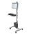 52.702 - Carrello ViewMate Data Entry Trolley