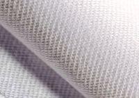 Pezzuola cotone purissimo